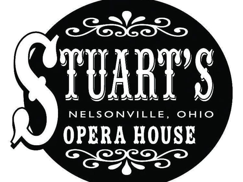Provided from the Stuart's Opera House Facebook