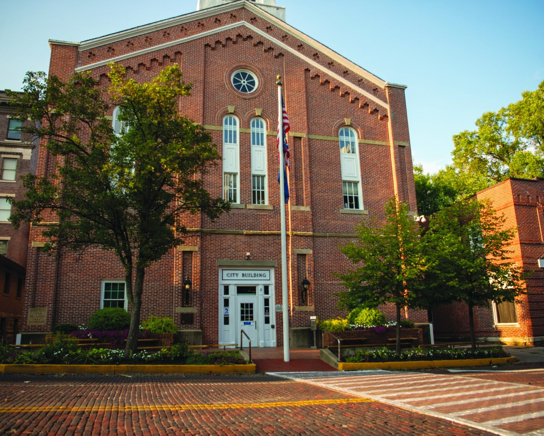 City Council PRINT_KelseyBoeing.jpg
