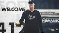 Courtesy of Pitt Athletics.