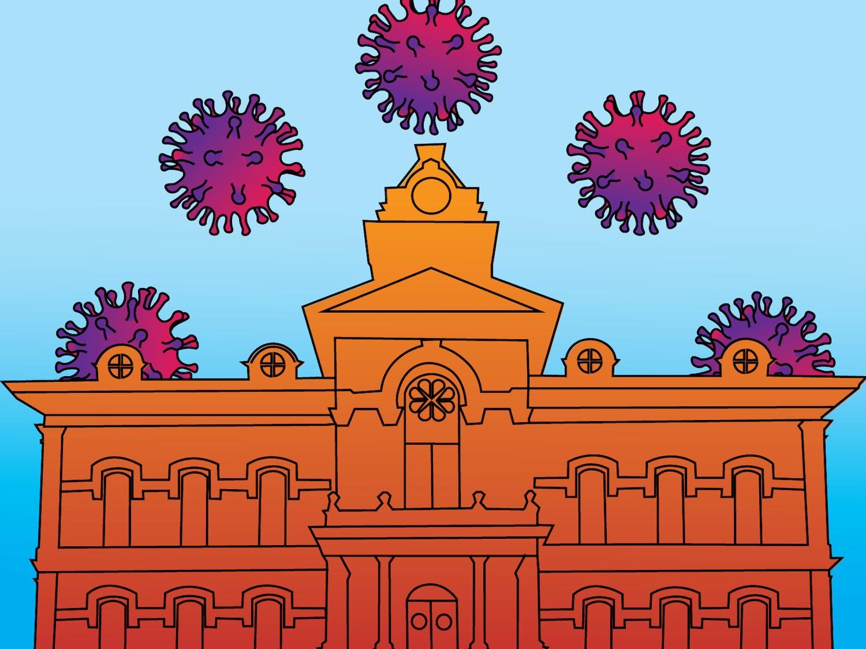 coronavirusandcopsPM-01.png