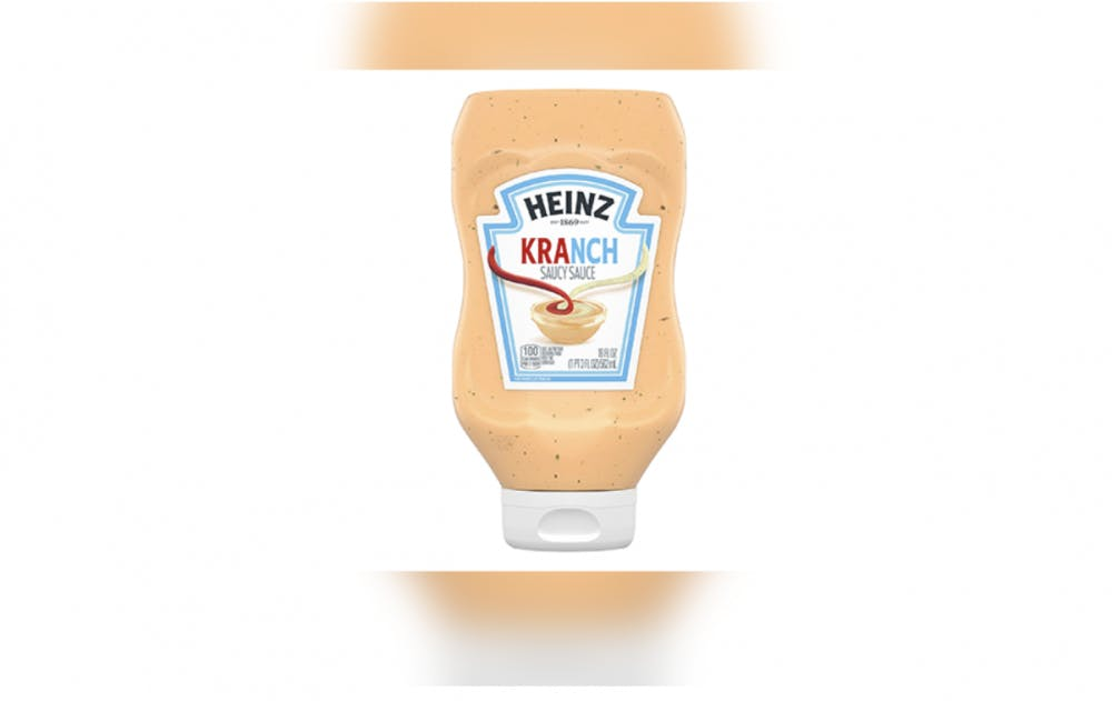 Fun News Friday: Heinz Ketchup announces new flavor combination