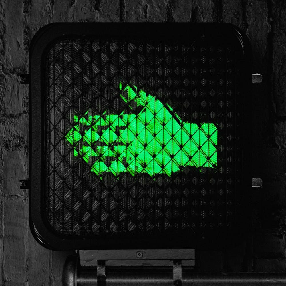 Album Review: The Raconteurs rock out with the sound of its roots on 'Help Us Stranger'