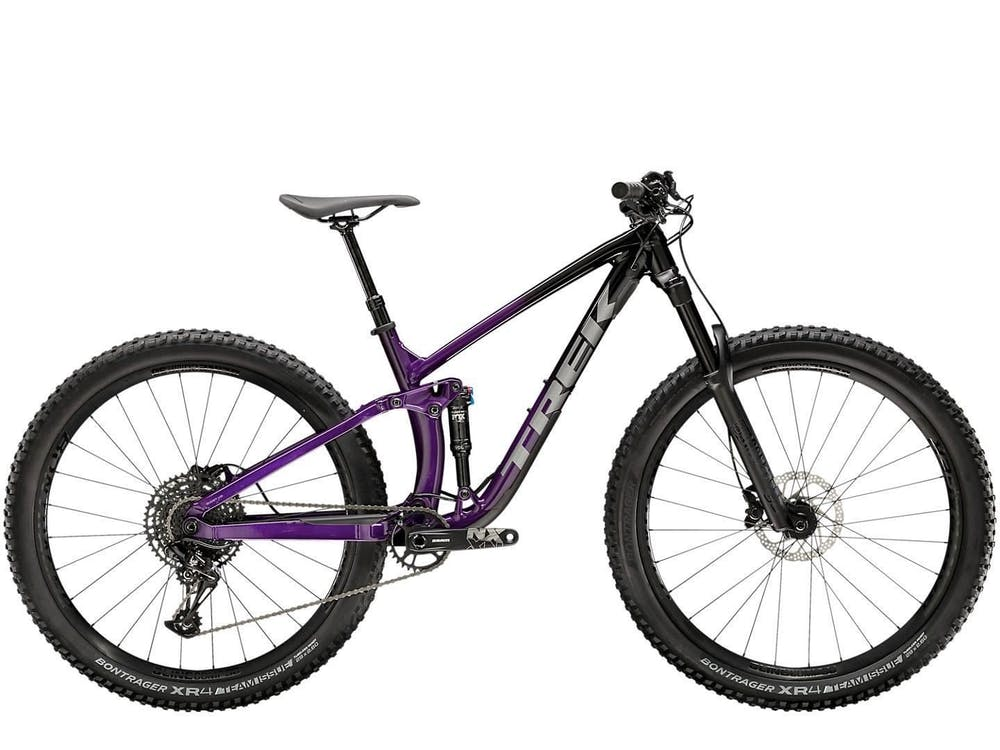 Bike worth $2,900 stolen from Athens Bicycle during break-in