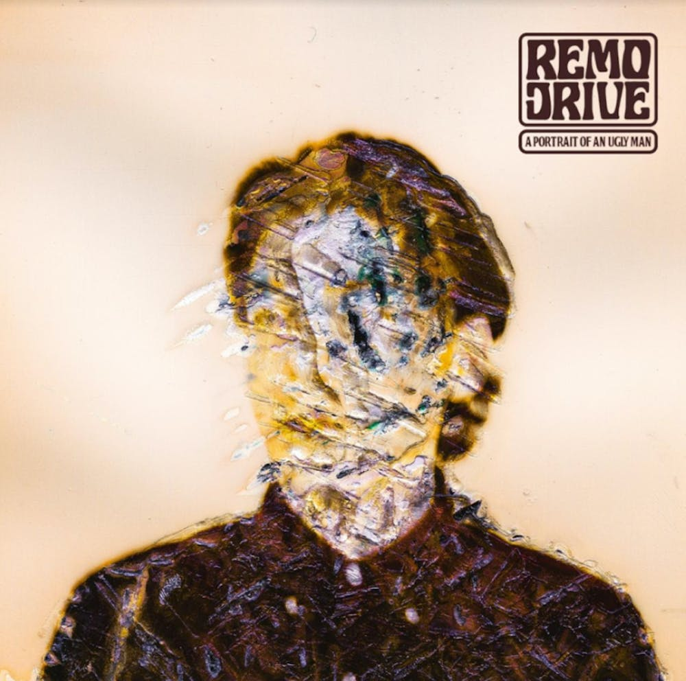 Album Review: The 3 best tracks from Remo Drive's repetitive 'A Portrait of an Ugly Man'