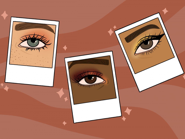 BREZINE_Fall Makeup Looks_KB.png