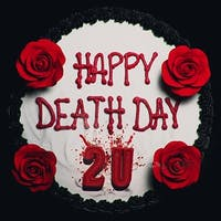 'Happy Death Day 2U' is now showing in theaters. (via @UniversalHorror on Twitter)