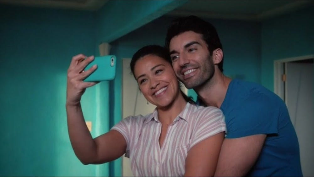 TV Review: Jafael is engaged and Mateo throws them a fake wedding on 'Jane the Virgin'