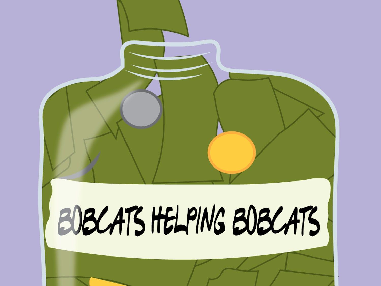bobcatstakecareillustration-01.png