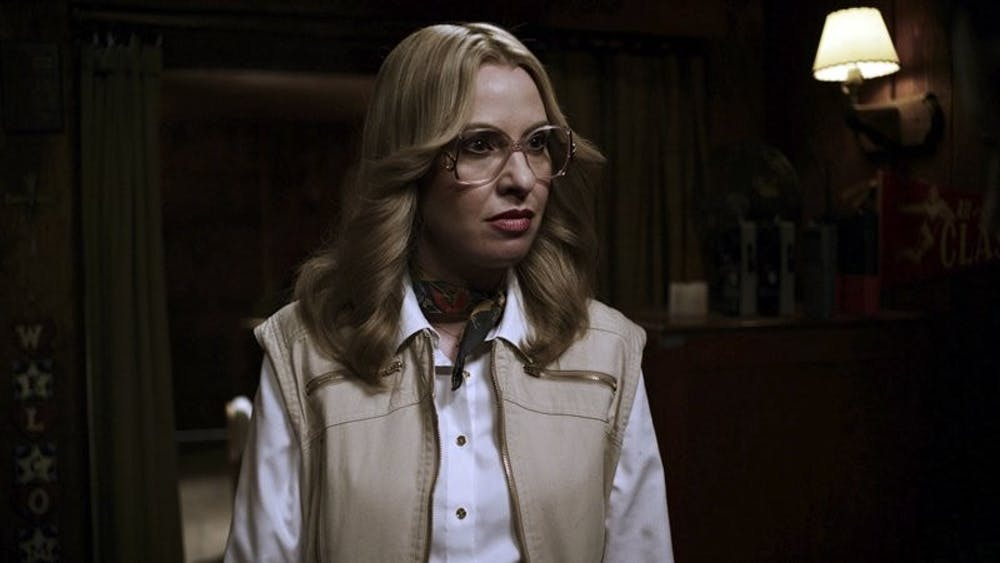 TV Review: Two characters are dead, Margaret isn't who you think she is on 'AHS: 1984'