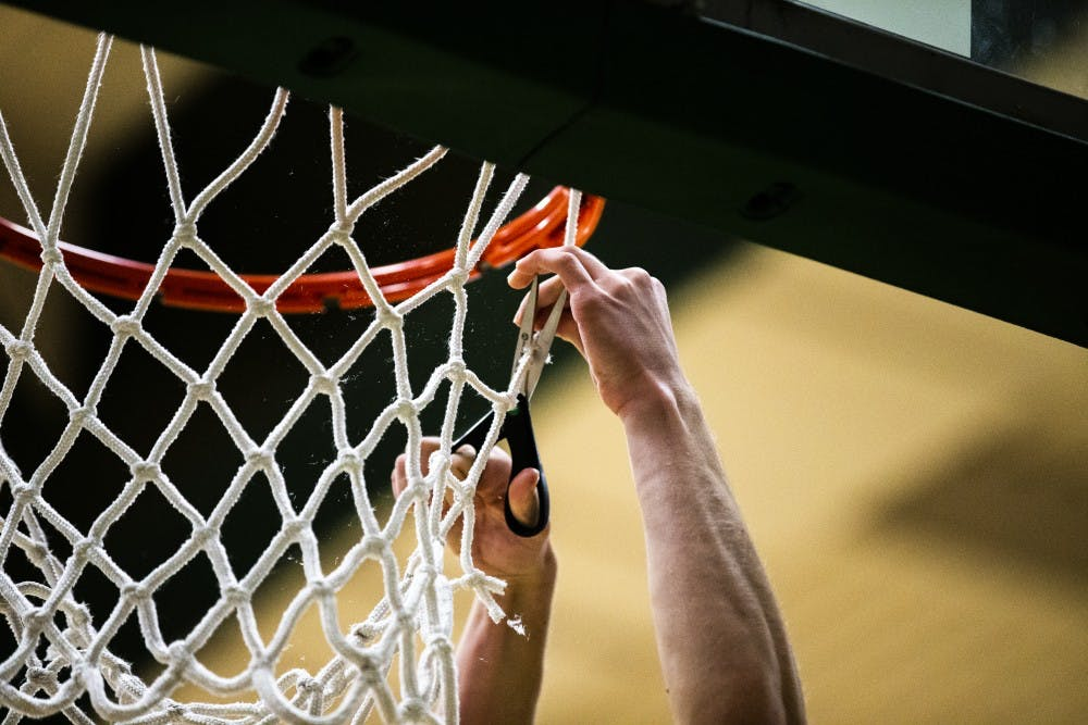 Athens Basketball: Bulldogs gets fourth seed in Division II district tournament