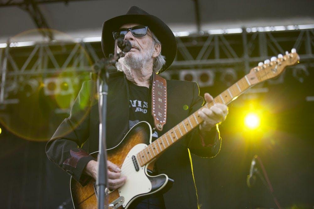 Nelsonville Music Festival closes, staff announces future plans