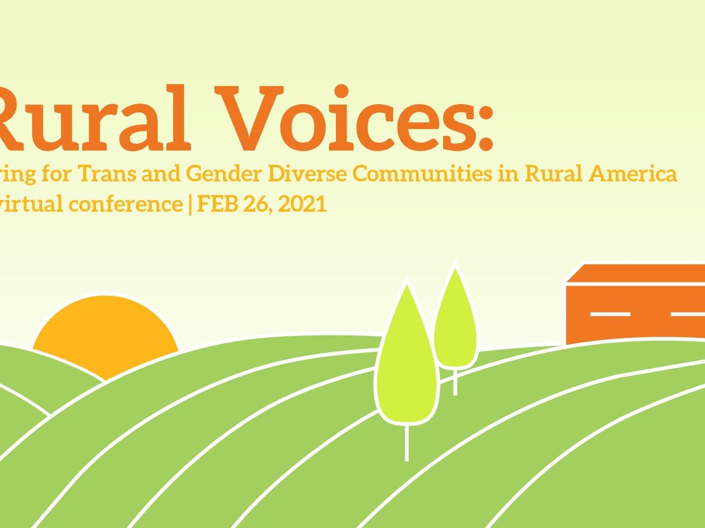 Rural-Voices-Web-Banner-v2 (1).jpg