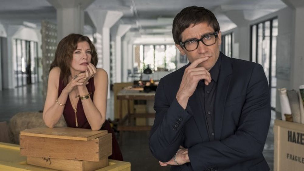 Film Review: 'Velvet Buzzsaw' is a unique movie, but should it be classified as horror?