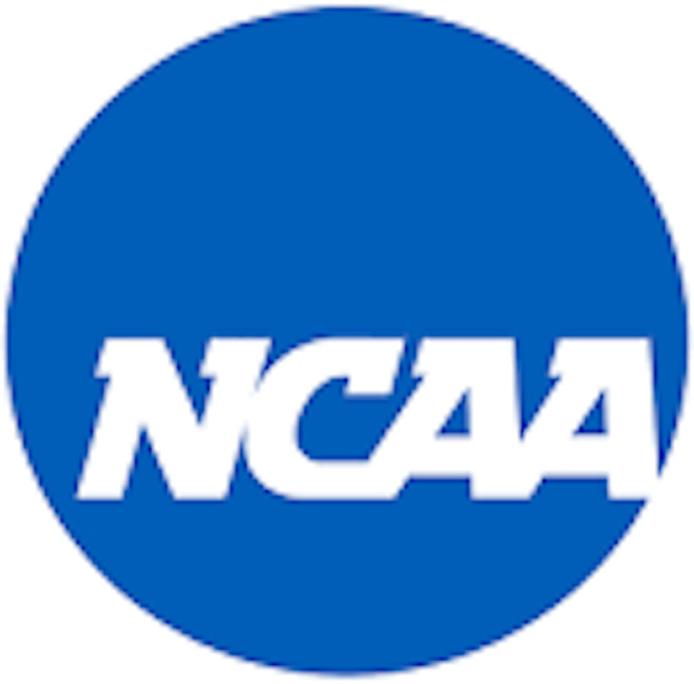 NCAA grants extra year of eligibility for seniors in spring sports programs