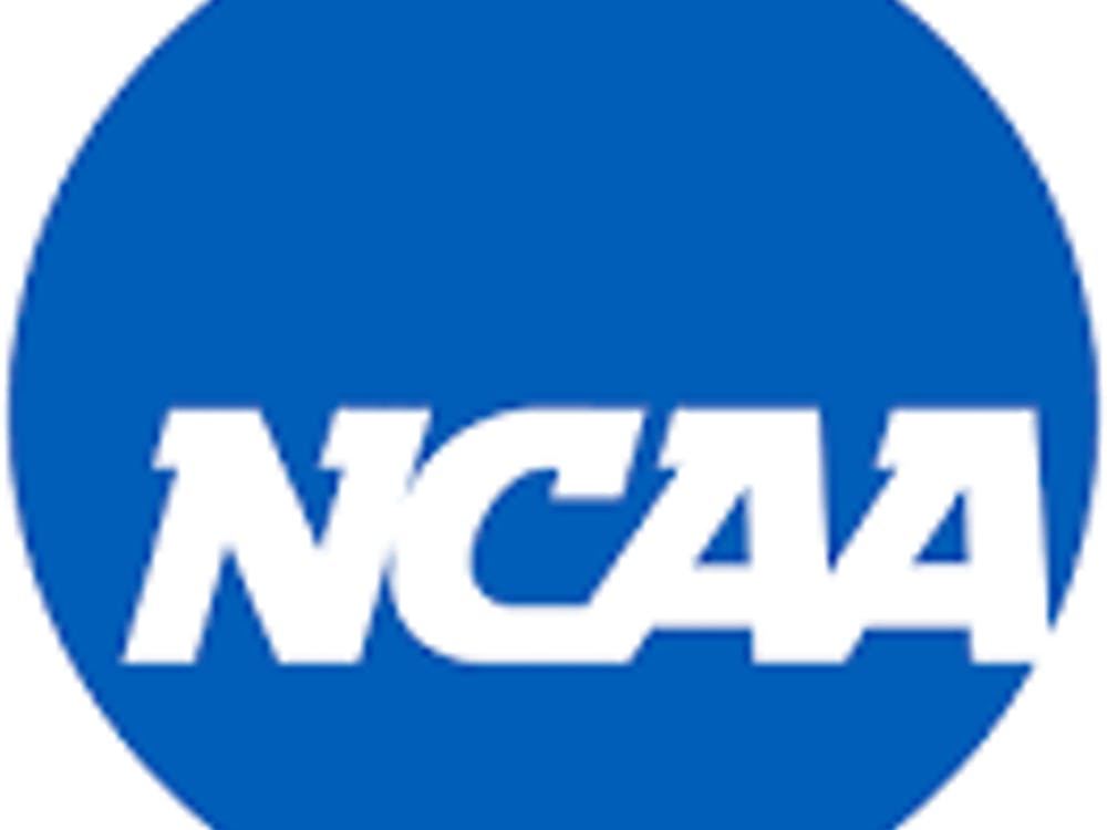 NCAA-logo.png