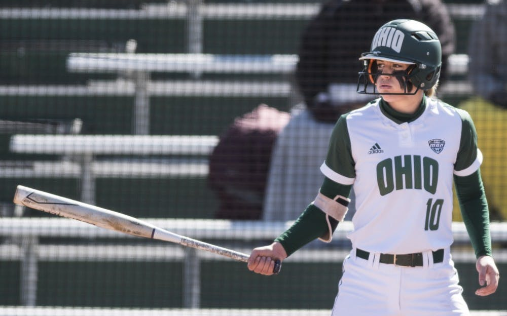 Softball: Ohio State scouting report and how to watch