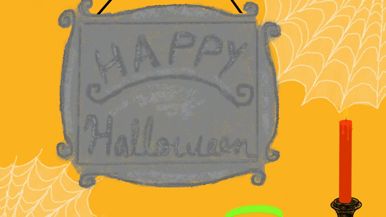 Millar_Halloweenrules_MT.jpg