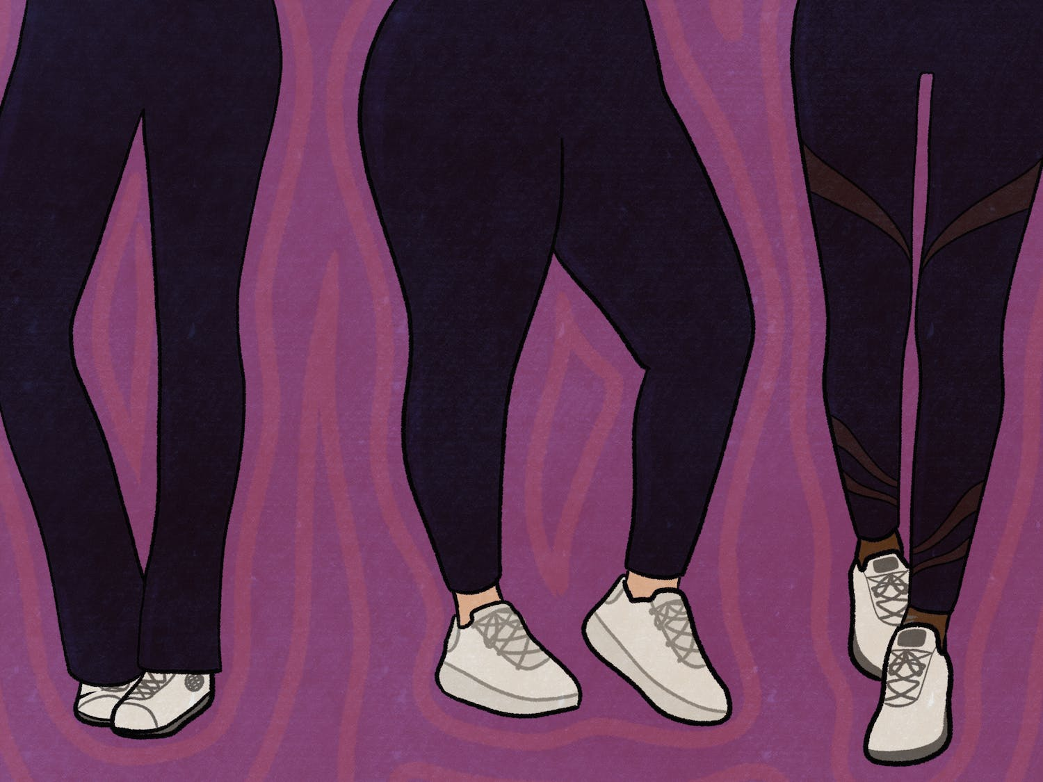 BREZINE_9 pairs of Amazon leggings you need for fall_KB.png