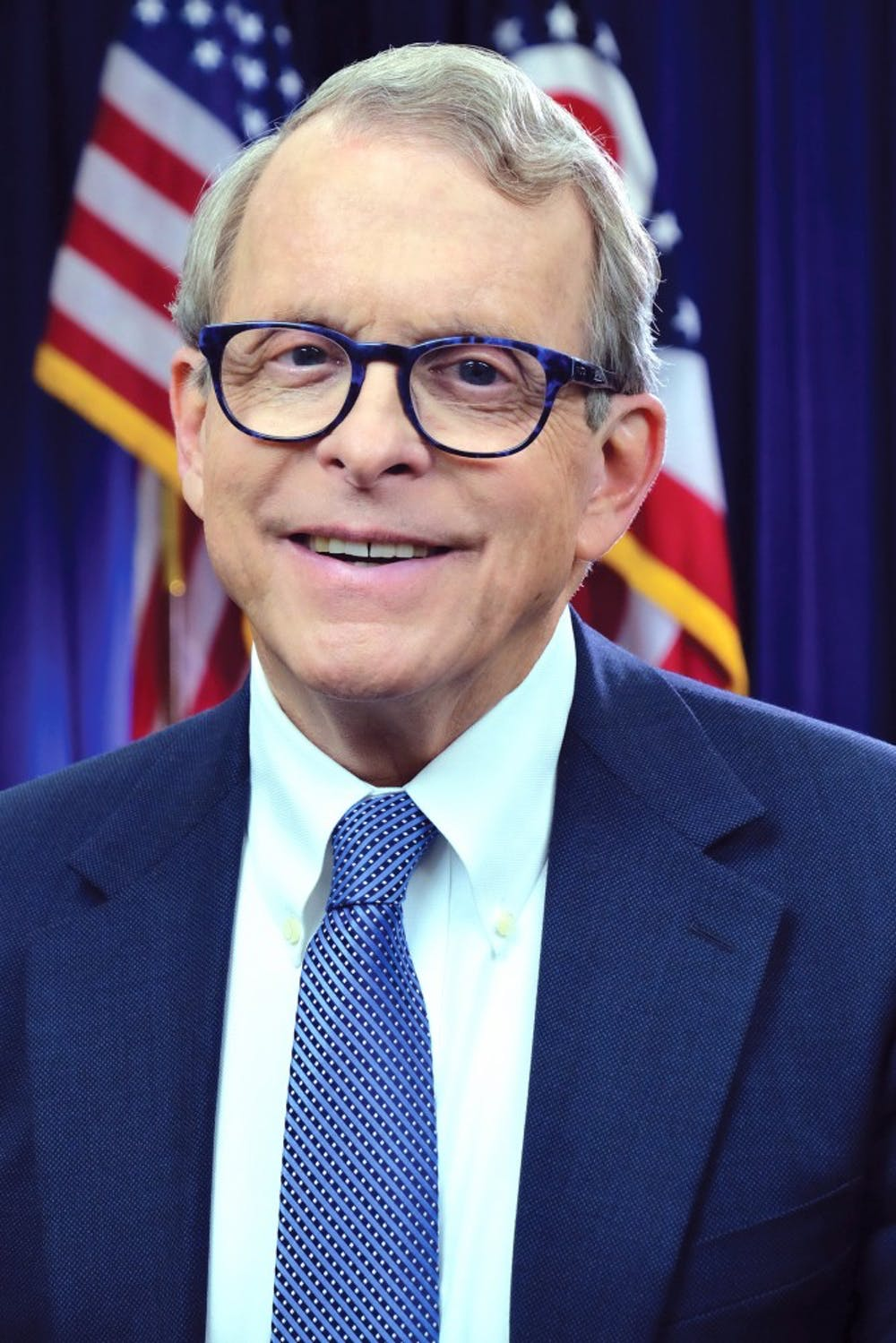 What to expect from Gov. Mike Dewine's first term