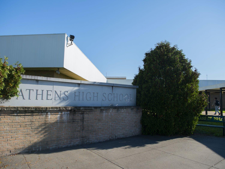 Athens_Schools-4.jpg