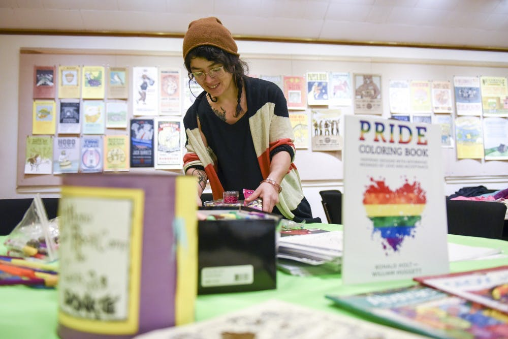 After-school program for LGBT youth hopes to fill gaps in services