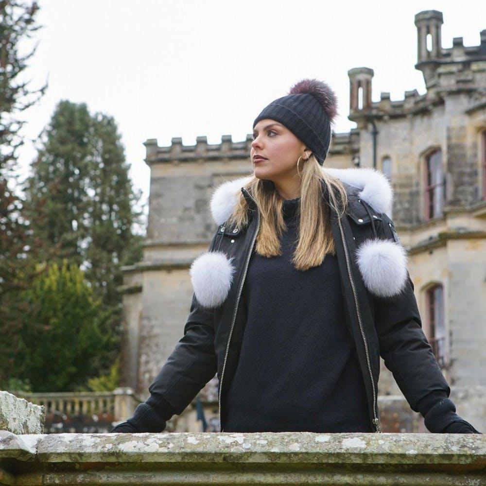 TV Review: Will Luke P. go home on 'The Bachelorette'?