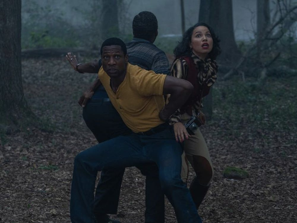 Tv Review Lovecraft Country Finishes On A High Note The Post Watch it here fx shop celebrate mother's day with up to 50% off select. tv review lovecraft country finishes