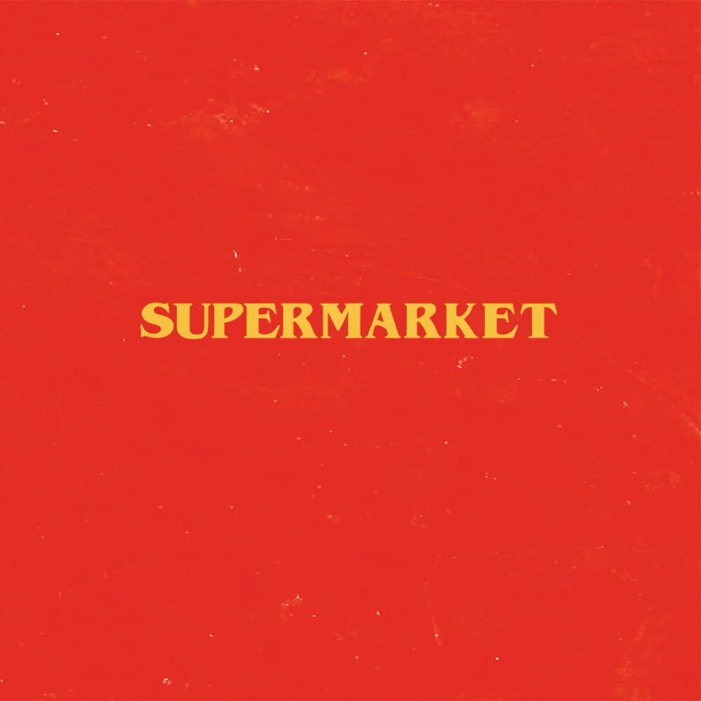 Album Review: Logic proves why he was meant for stardom in his book's soundtrack 'Supermarket'