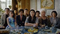 Lulu Wang's 'The Farewell' is an ode to Chinese culture and family. (Photo via @Collider on Twitter)