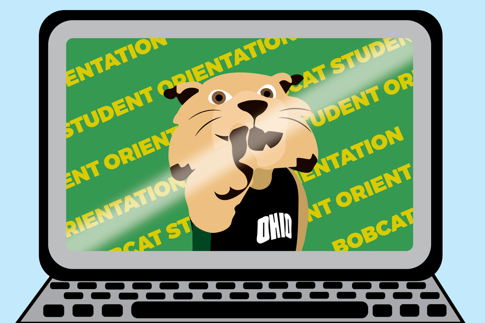 Incoming OU freshmen complete orientation online as a result of COVID-19