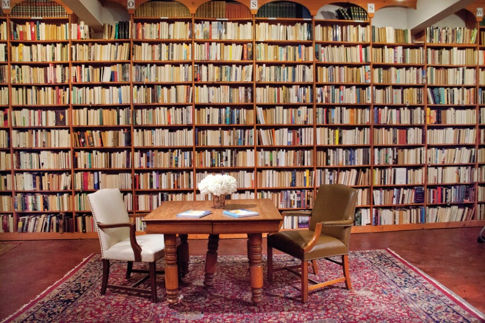 Gender gap in fiction writing is shrinking,  but women still seek recognition