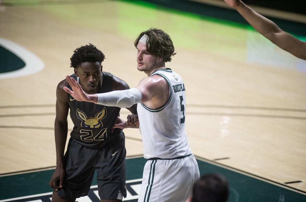 Men's Basketball: Instant reactions to Ohio's 90-73 win over Akron