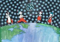 Internationaldance