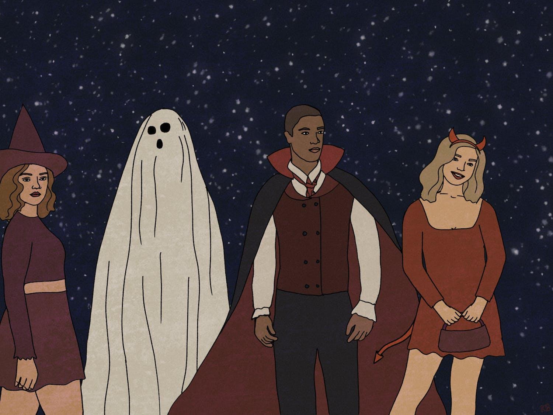 BREZINE_Last minute Halloween costume ideas_KB.png