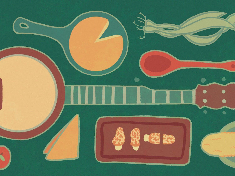 Appalachian Foods.PNG