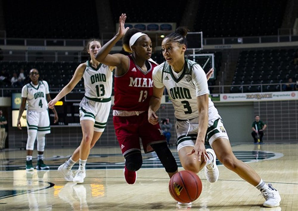 Women's Basketball: Ball State scouting report and how to watch