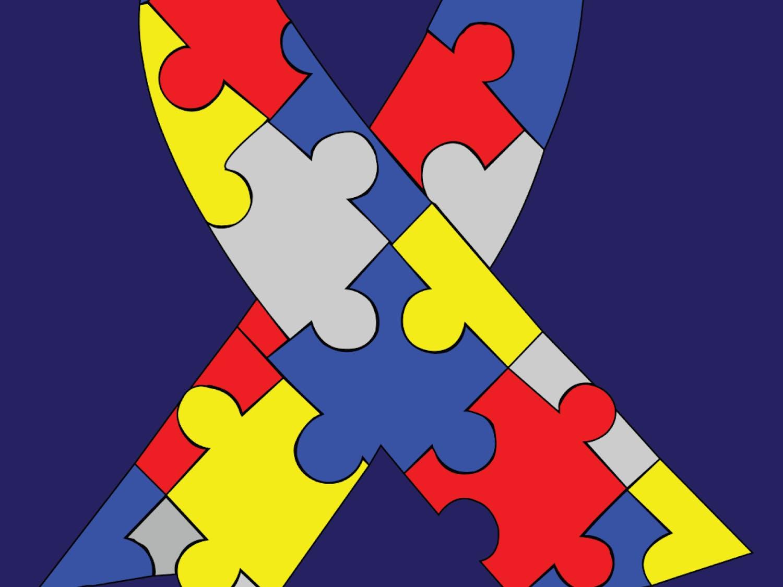 autismawarenessmonthillustration-01.png