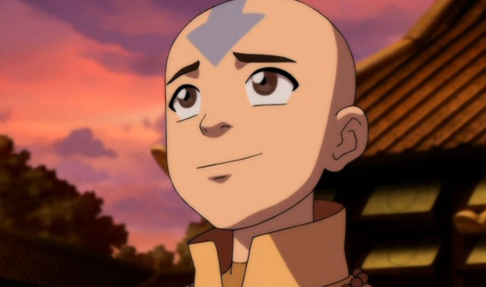 Ranking the top 10 'Avatar: The Last Airbender' episodes