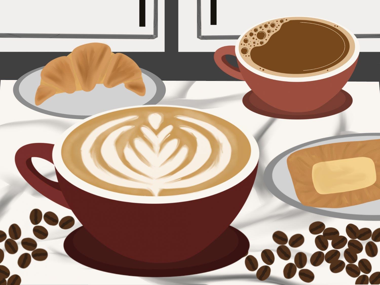 ELLIS_Coffee_MB