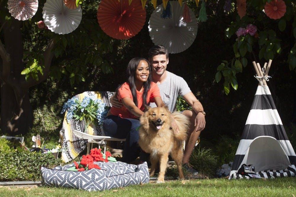 TV Recap: Good riddance — DeMario is sent home on 'The Bachelorette' for having a girlfriend