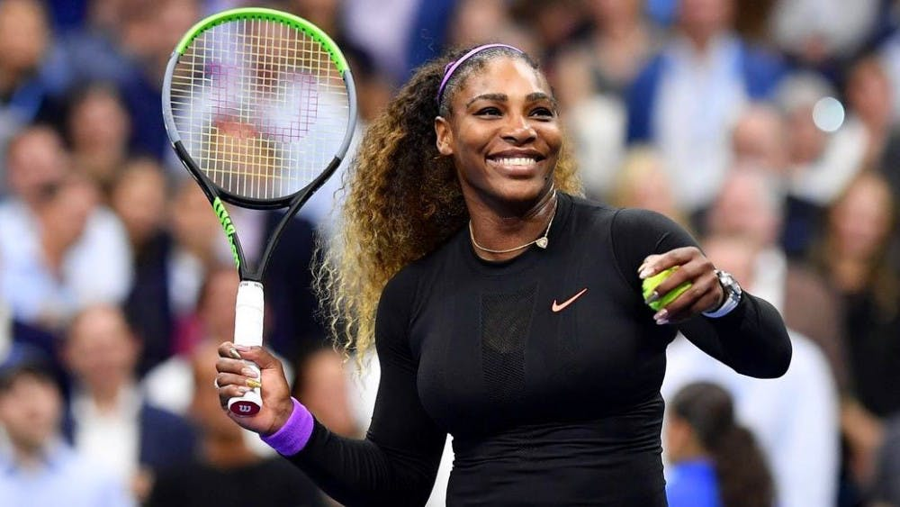 US Open: Despite fourth straight finals loss, Serena Williams proved she isn't going anywhere