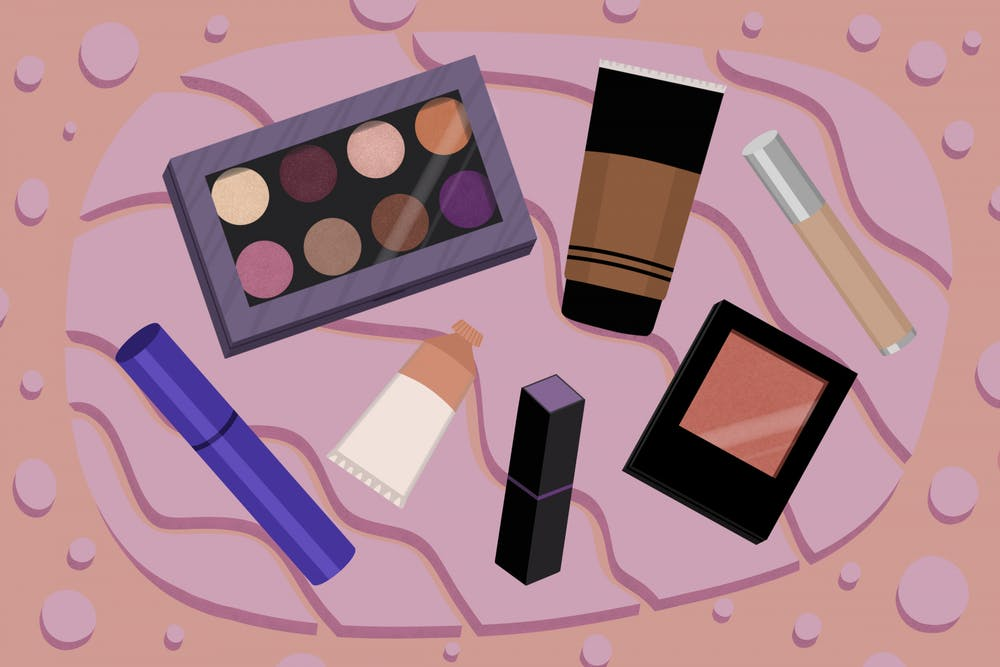 8 budget-friendly makeup dupes you need to try