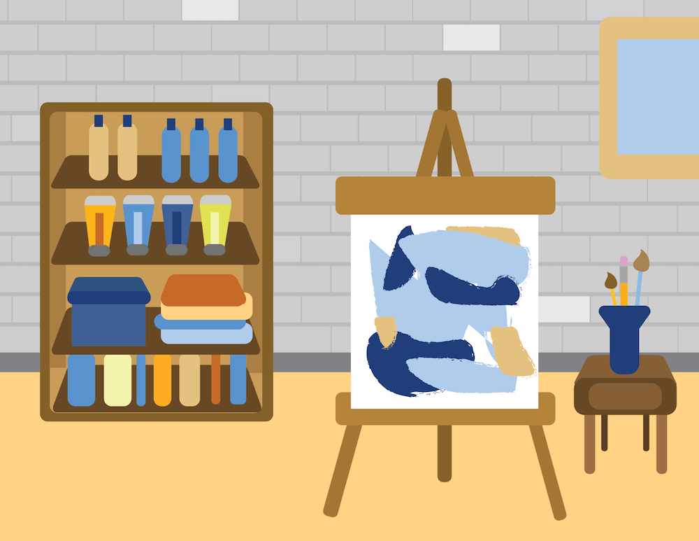 6 ways to work on your creativity skills every day
