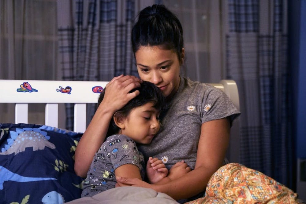 TV Review: Jafael is over and coparenting is difficult on 'Jane The Virgin'