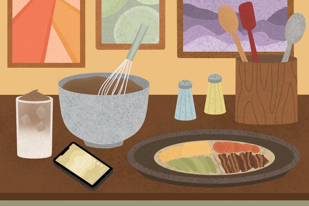 9 easy TikTok recipes you need to try