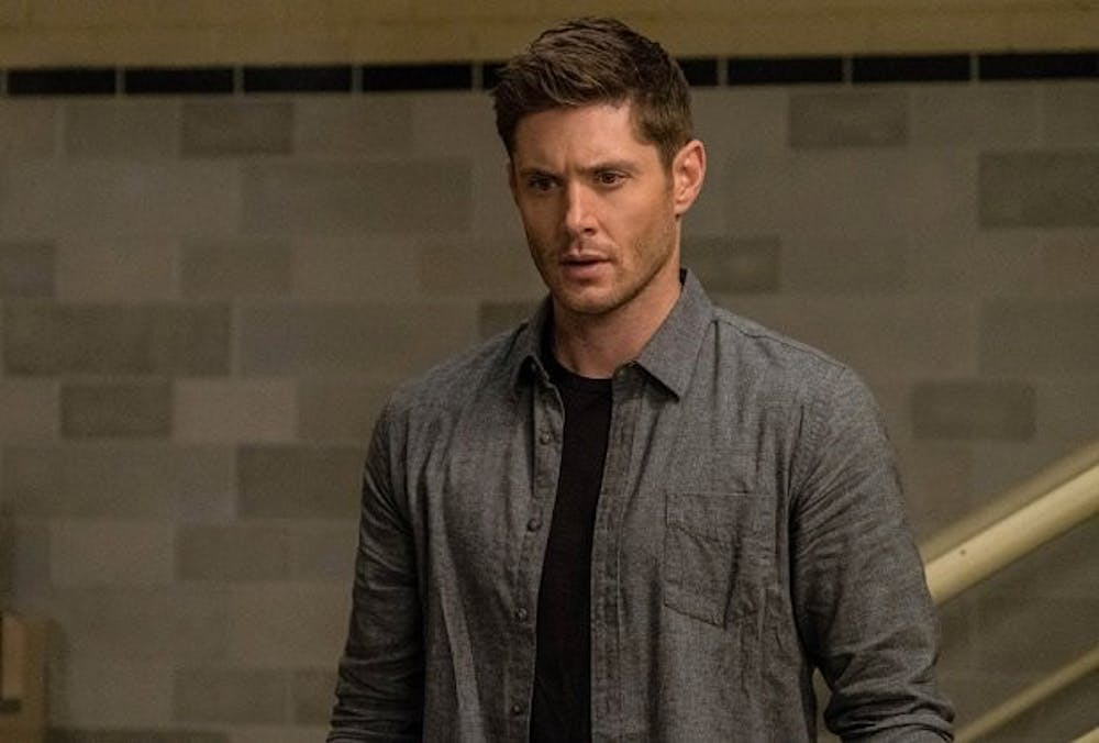 TV Review: Dean and Sam figure out Jack is dying on Thursday's episode of 'Supernatural'