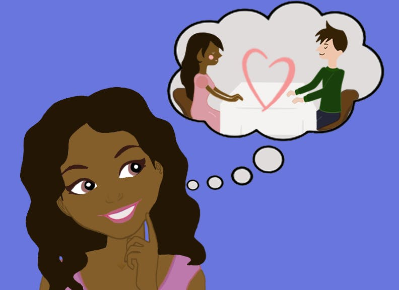 Dating practices in different cultures