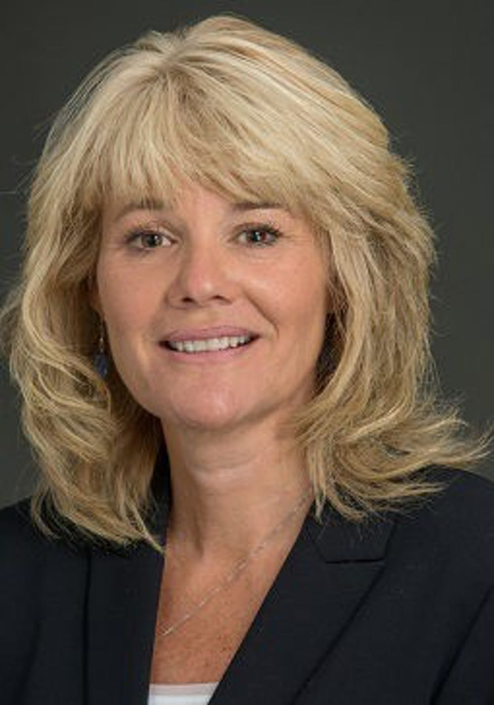 OU announces role transition, retirement plans of Chief Financial Officer Deb Shaffer