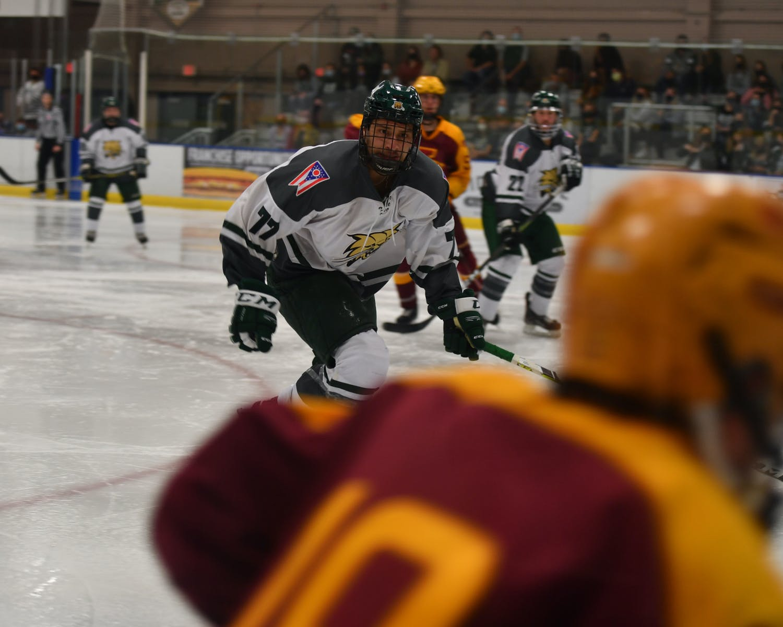 OU hockey vs Iowa State4.jpg