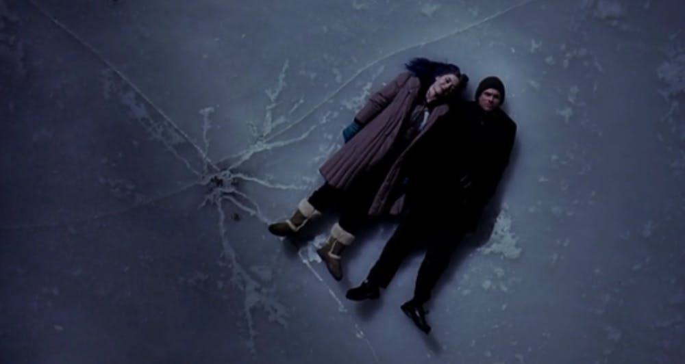 Here's why 'Eternal Sunshine of the Spotless Mind' will be eternally relevant
